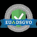 zertifikat_dr_schwenke.png