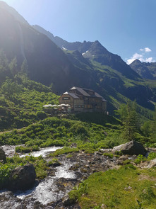 bergtour-schladminger_tauern-gollinghuette-juli_2019.jpg