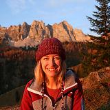 bergwanderfuehrerin_profilbild-schladming_dachstein.jpg