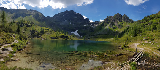 bergsee-niedere_tauern-moaralmsee-juli_2019.jpg