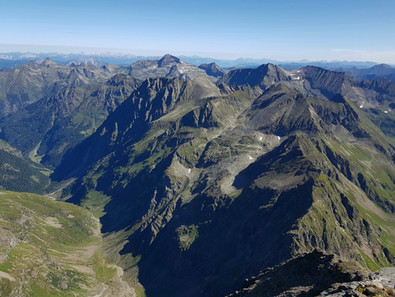 bergpanorama-niedere_tauern-greifenberg-juli_2019.jpg