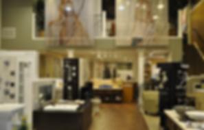 Lee Supply Kitchen & Bath Design Studio