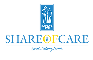 PC_ShareofCare_VertLogo (1).png