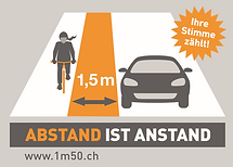 Flyer Abstand ist Anstand.PNG