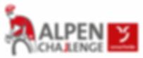 logo_alpen_challenge_lenzerheide_granat_