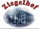 Logo Ziegelhof.jpg