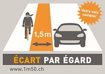 Flyer Ecart par Egard.PNG