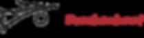 Drachenhaut-Logo-rechteckig-2-1.png