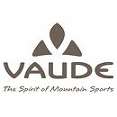 Vaude-logo-z-20181206-1280x1280.webp