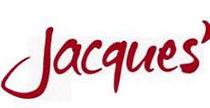 Jacques logo.jpg