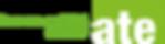 ATE-Logo.png