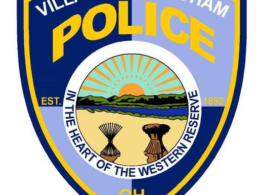 Hiring Officers ASAP