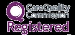 cqc-registered.png