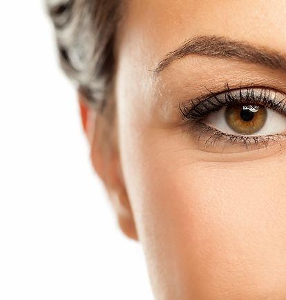 beautiful-female-brown-eye-878981050_212