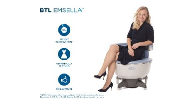 woman on chair with icons.jpg