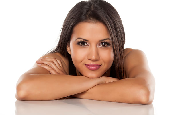 dark-skinned-and-smiling-538027968_5616x