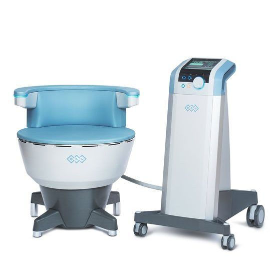 The-emsella-chair-for-incontinence-e1566