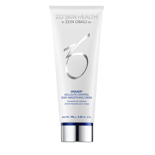 Cellulite Control Body Smoothing Creme