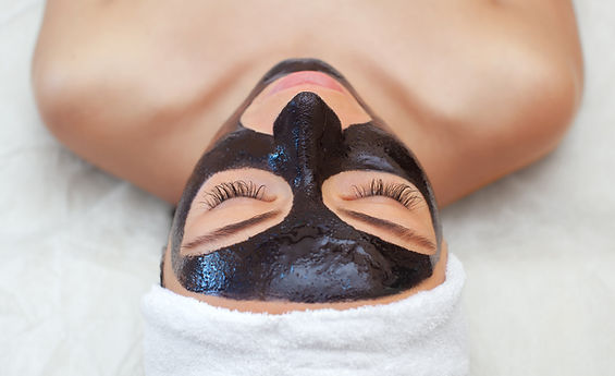 The-procedure-for-applying-a-black-mask-