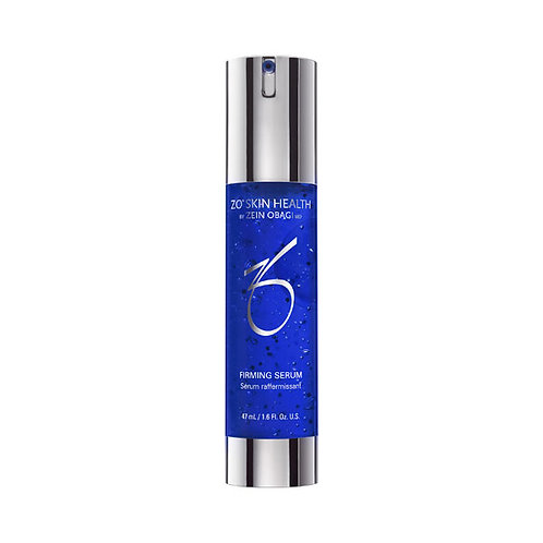 ZO Firming Serum - 47ml