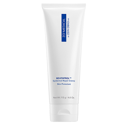 Hydrating Creme (Revitatrol)