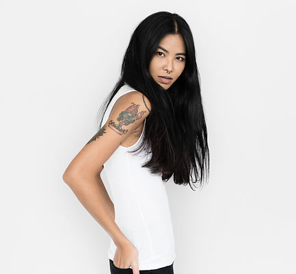 Asian-Woman-Tattoo-Sideview-670271468_53
