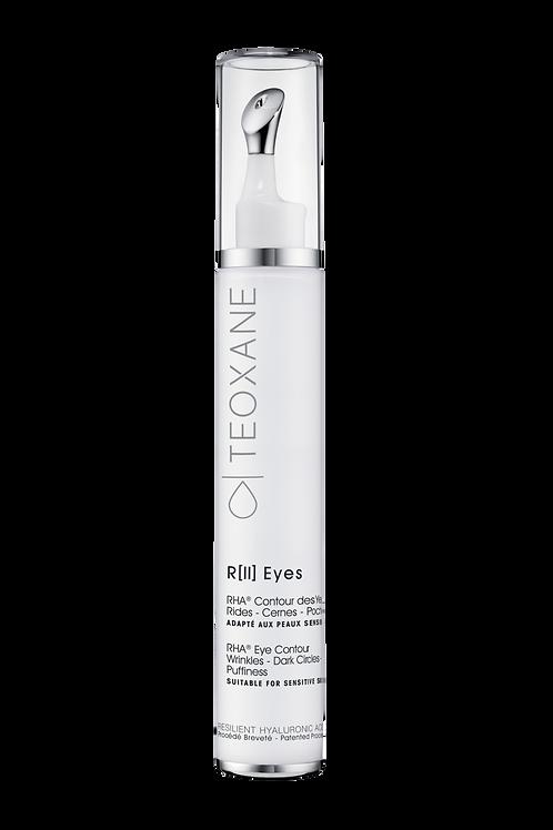 R (II) Eyes - 15ml