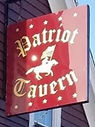 patriot%20tavern_edited.jpg