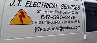 JT_Boston_Electrician.jif