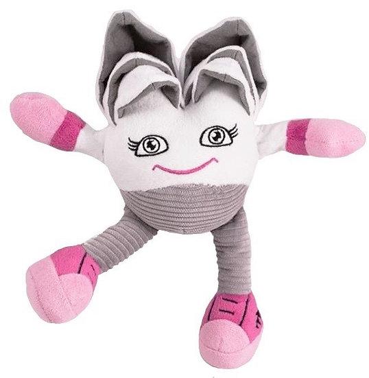 Neey plush toy