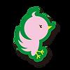 bird001.png