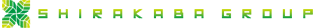 shirakabagroup_logo01ss.png