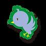bird007.png