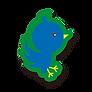 bird010.png