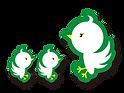 bird012.png