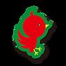 bird009.png