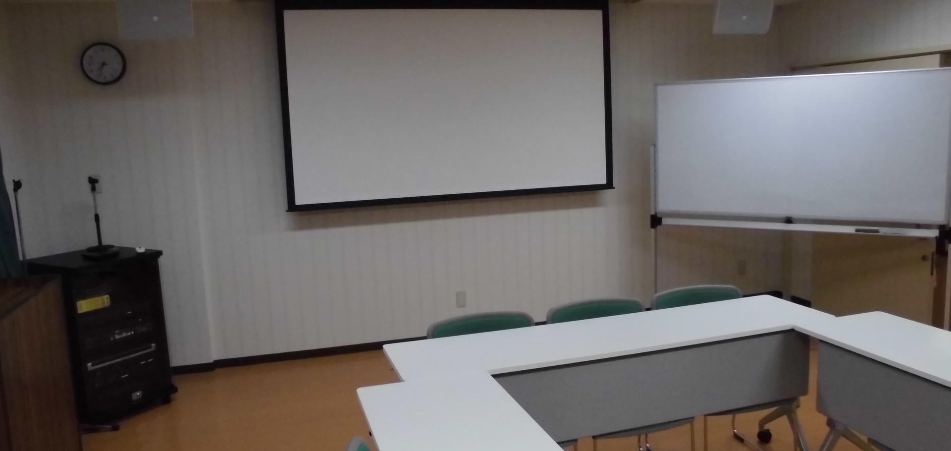 川北くらぶ(研修・娯楽室)3/3.JPG