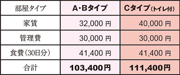 01table1.jpg