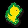 bird005.png