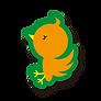 bird003.png