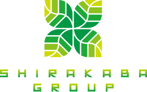 shirakabagroup_logo02m.png