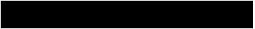 logo_shirakaba01.png
