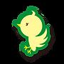 bird002.png