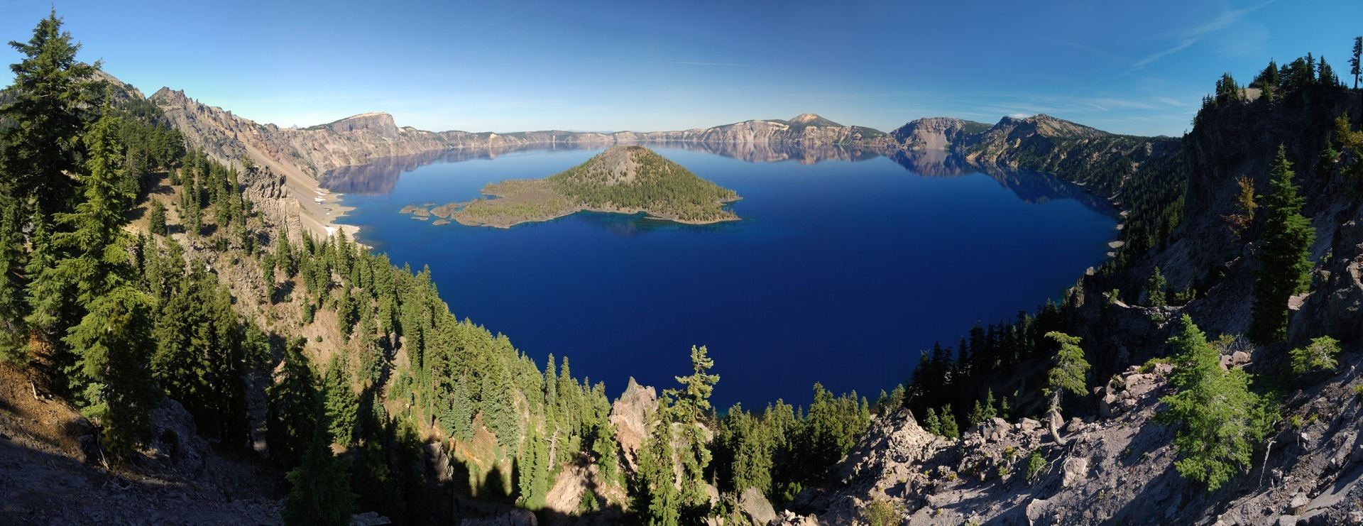 302152-crater-lake-national-park.jpg