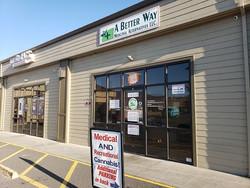 3255 Washburn way: 541-887-2335