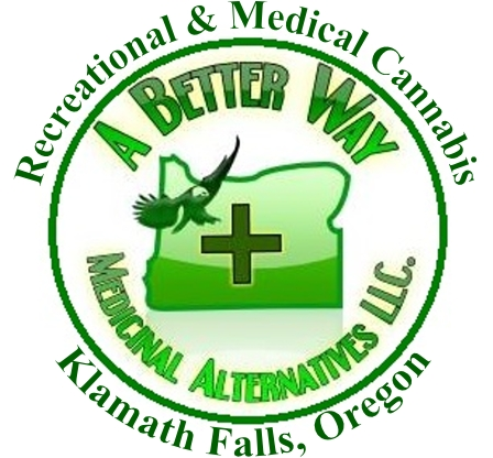 A Better Way Rec & Med
