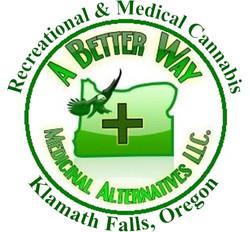 A Better Way Rec & Med