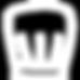 CGFA Hatwhite-150x150.png