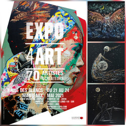 Expo4art-artiste-peintre-Michele-Pincemi