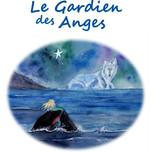 Illustration pour enfant par l'illsutratice Michèle Pincemin